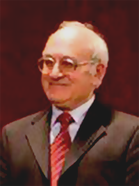 акад. Красимир Петров