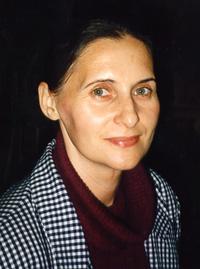д-р Мария Дражева