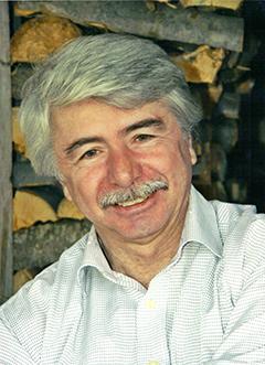 г-н Христо Иванов